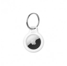Belkin Secure Holder with Key Ring for AirTag