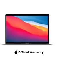 Apple MacBook Air with Apple M1 Chip, 13-inch, 8GB RAM, 256GB SSD